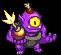 CoH Purple Hinox Sprite.png