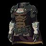 BotW Phantom Ganon Armor Icon.png