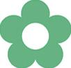 File:Pikipedia Logo.png