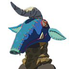BotW Moblin Mask Icon.png