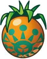 OoA Huge Maku Seed Artwork.png