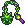 CoH Emerald Flail Sprite.png