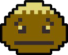 HWDE Goron Mask Item Card Icon.png