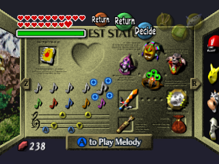 Quest Inventory MM.png