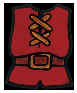 TAoL Shield (Magic) Artwork.png