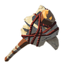 BotW Dragonbone Boko Club Icon.png