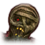 HWDE Gibdo Mini Map Icon.png