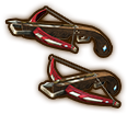HW Simple Crossbows.png