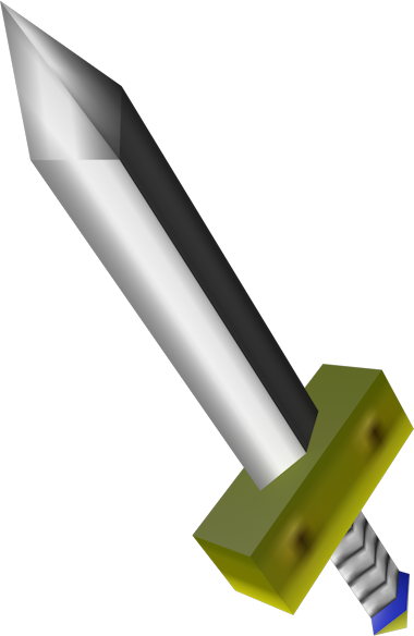 File:MM Kokiri Sword Model.png