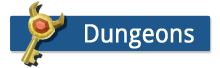 Main Page Dungeons.png