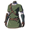 BotW Tunic of Twilight Icon.png