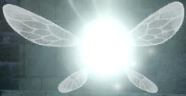HW Rupee Fairy.png