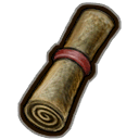 Hidden Skill Icon.png
