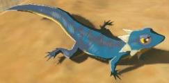 BotW Hearty Lizard Model.png