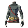 BotW Radiant Shirt Icon.png