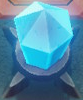 LANS Crystal Switch Model.png