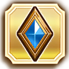 HWDE Fi's Crystal Icon.png