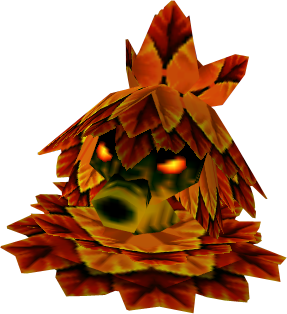 OoT Mad Scrub Model 2.png