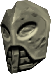 GiantMask.png