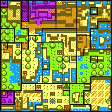OoSmap.png