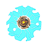 BotW Guardian Shield Icon.png
