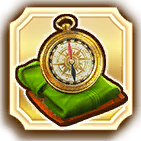 HWDE Linkle's Compass Icon.png