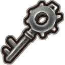 TPHD Small Key Icon.png