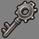 TPHD Small Key Icon.png