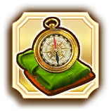 HWL Linkle's Compass Icon.png