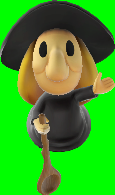 LANS Witch Model.png