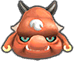 SS Bokoblin Inventory Sprite.png