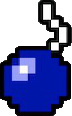 HWDE Bomb Item Card Icon.png