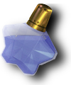 OoT World's Finest Eye Drops Render.png