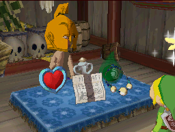 PH Masked Beedle in Shop.png