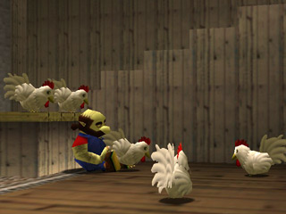 Super Cucco Game.jpg