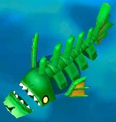 TFH Skullfish Model.png