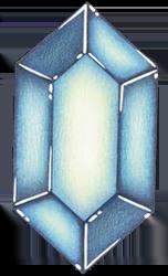 ALttP Blue Rupee Artwork.png
