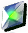OoT Farore's Wind Icon.png