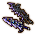 HW Swords of Darkness.png