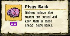 22-PiggyBank.png