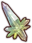 HW Sealed Weapon Icon.png