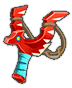SS Scattershot Icon.png