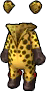 TFH Cheetah Costume Icon.png