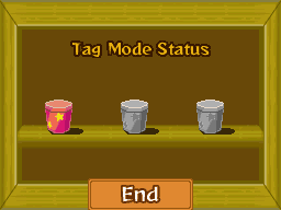 Tag Mode Screen.png