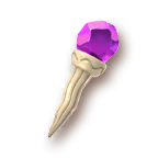 LANS Magic Rod Icon.png