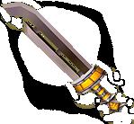 MM3D Razor Sword Render.png