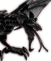 HW Dark Argorok Icon.png