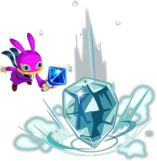ALBW Ravio Ice Rod Artwork.png