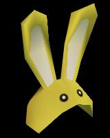 Bunnyhood.png