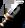 MM Razor Sword Icon.png